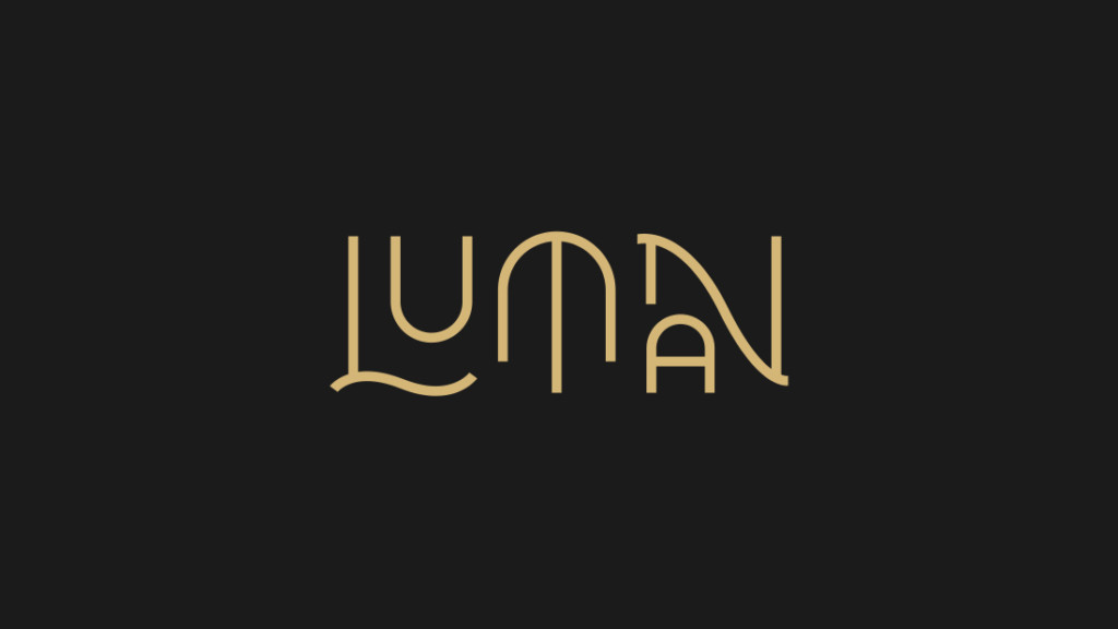Kimchi Lee Logos